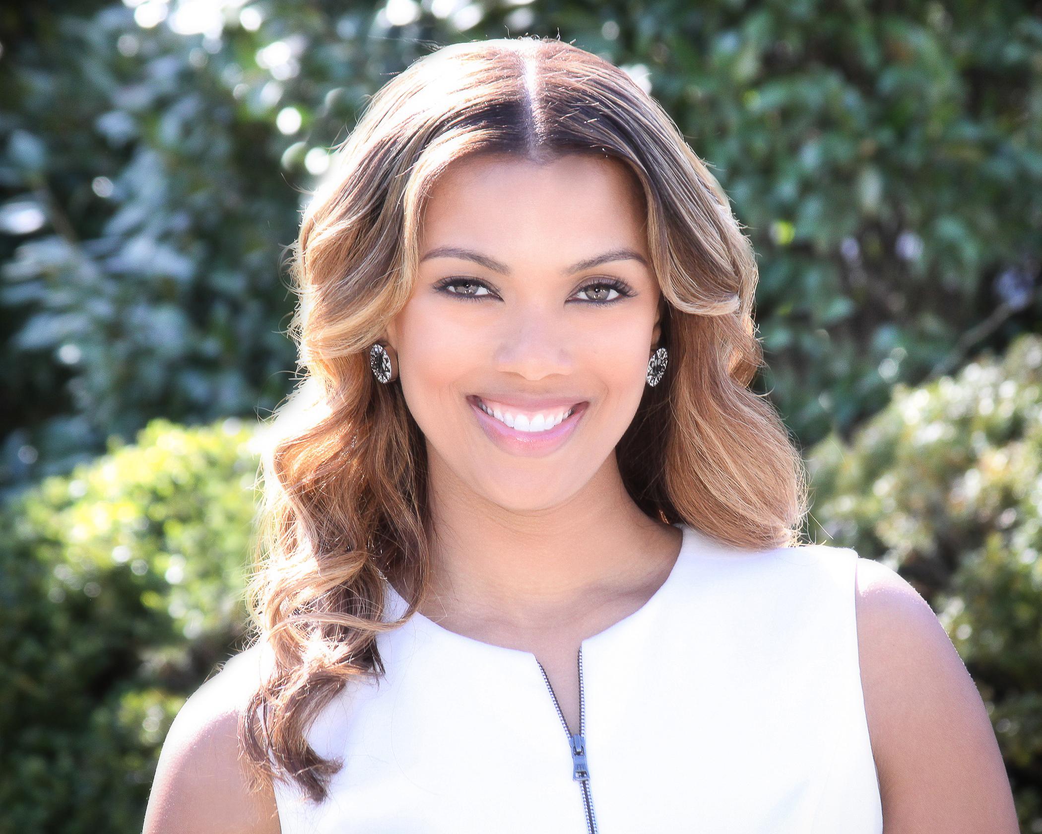 Melissa Clements
